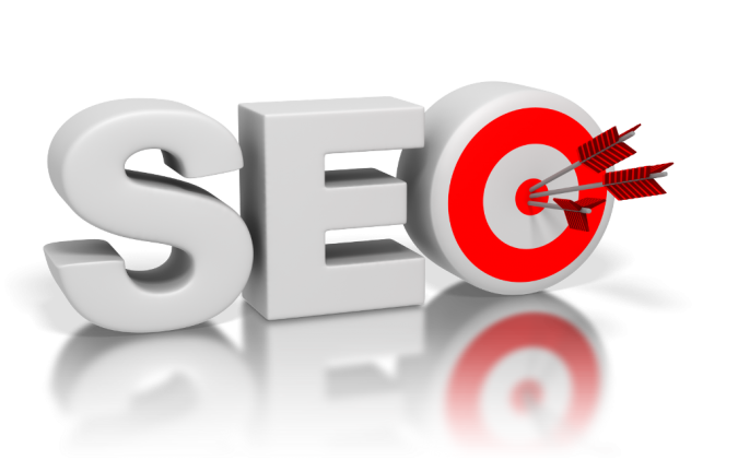 seo 10 Reasons Make You Choose SEO Hosting for Your Website