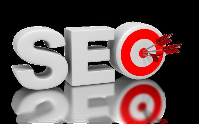 seo 10 Reasons Make You Choose SEO Hosting for Your Website