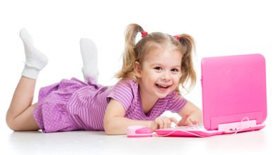 Photo of Learning Early Is Always Best, So Pick Up An Educational Toy For Your Kid
