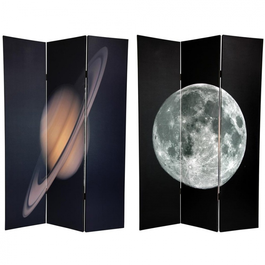 spin_prod 40 Most Amazing Room Dividers
