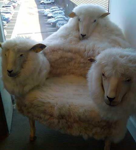 strange-chair2_rPOH4_48 30 Most Unusual Furniture Designs For Your Home