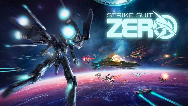 strike Top 25 PC Games