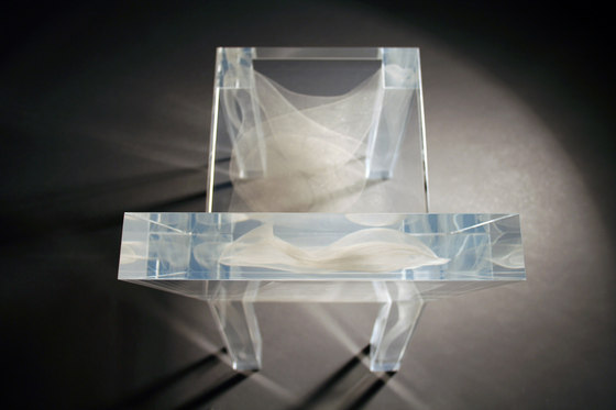 studio-drift-ghost-05 Do Ghosts Scare You? Take a Look at These Ghost Chairs
