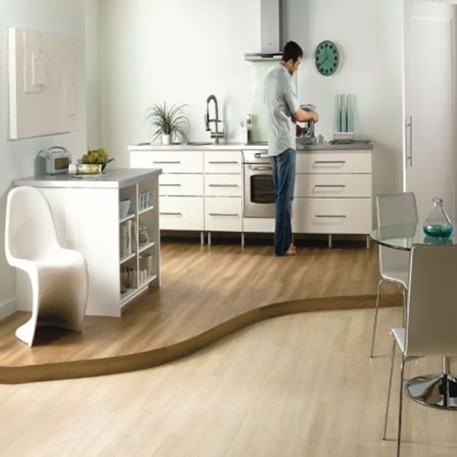 stylish-floor-tiles-design-for-modern-kitchen-floors-ideas-by 43 Modern And Creative Ideas Of Flooring Designs