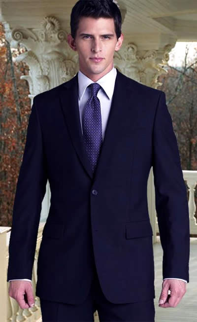 suittrack-1__25056_zoom Which One Is The Perfect Wedding Suit For Your Big Day?!