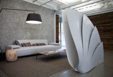 Photo of 40 Most Amazing Room Dividers