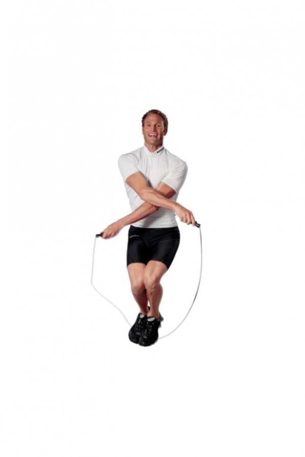 swing How to Increase Your Vertical Jump by 12 Inches in Few days
