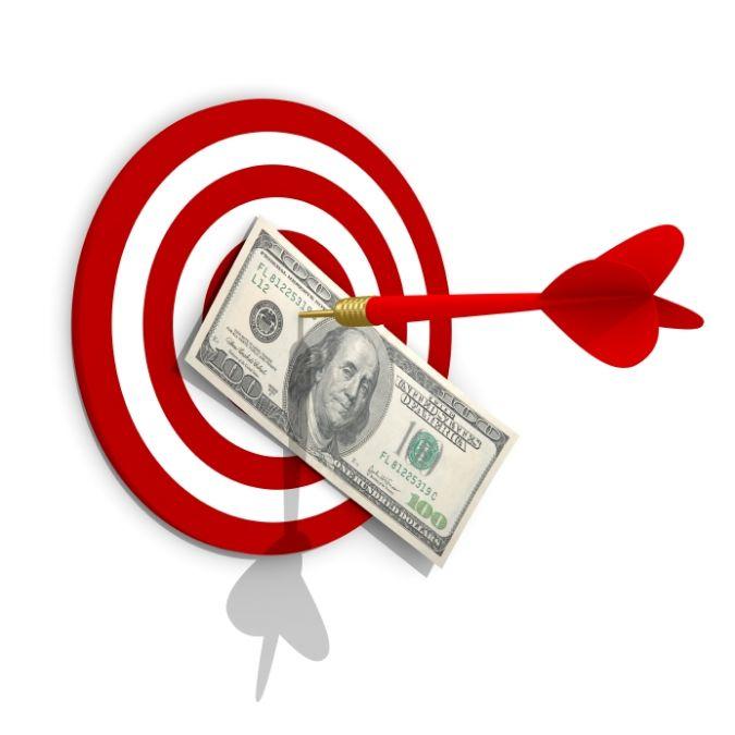 target-market 10 Reasons Make You Choose SEO Hosting for Your Website