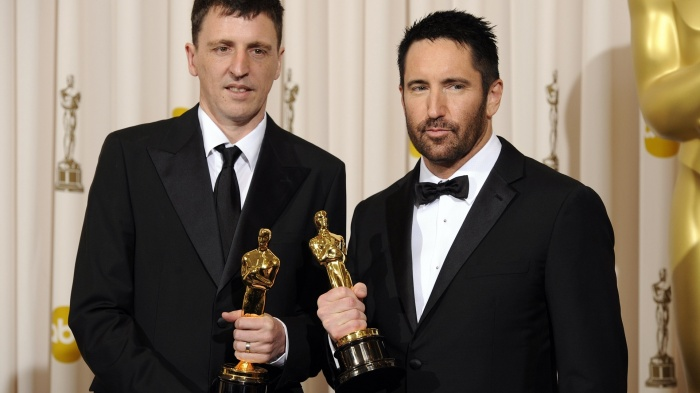 trent_reznor_atticus_ross_oscar_award_suits_12599_1920x1080 Oscars' Winners And The 85th Academy Awards Ceremony