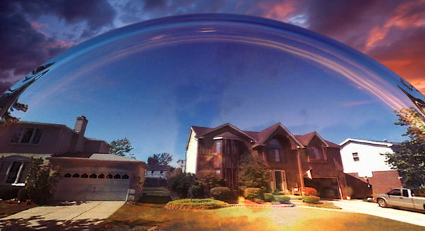 """underthedome_0001_Layer-62 """"Under The Dome"""" Is An American Science Fiction Television Series"""