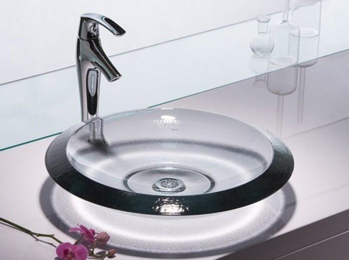unique-bathroom-sinks 40 Catchy and Dazzling Bathroom Sinks