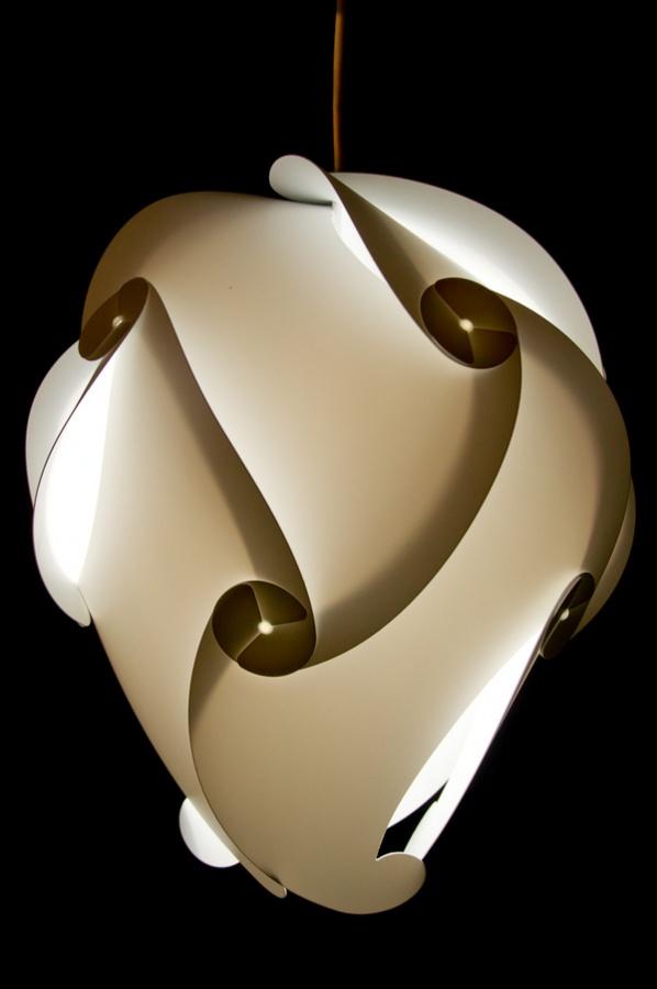 unusual-lamp-shades-uk-image 30 Most Creative and Unusual lamp Designs