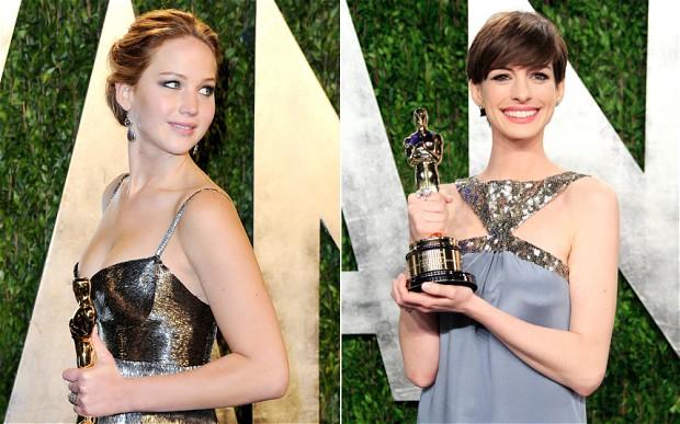 vanity-fair_2492368b Oscars' Winners And The 85th Academy Awards Ceremony