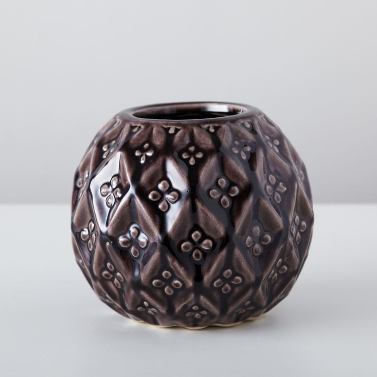 vases-and-bowls-1598072 35 Designs Of Ceramic Vases For Your Home Decoration