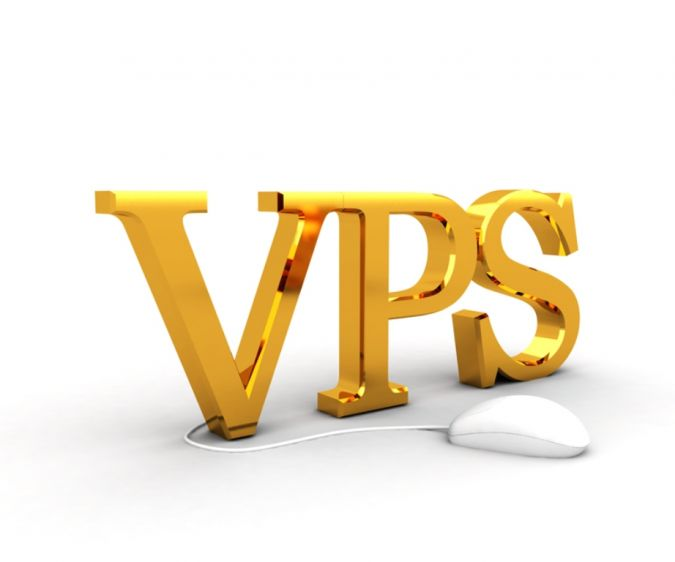 vps. When Will Your Website Need VPS or Dedicated server?