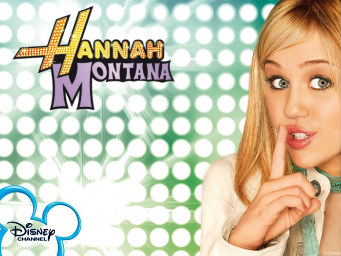 walls-miley-cyrus-and-hannah-montana-lovers-31863855-1024-768 Hannah Montana Is An American Teenager Who Made A Boom In The World Of Children