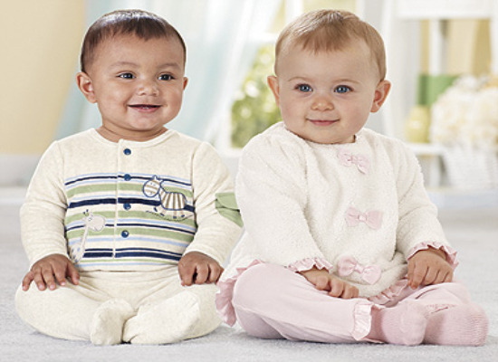wash_newborn_clothes Top 41 Styles Of Clothing For Newborn Babies