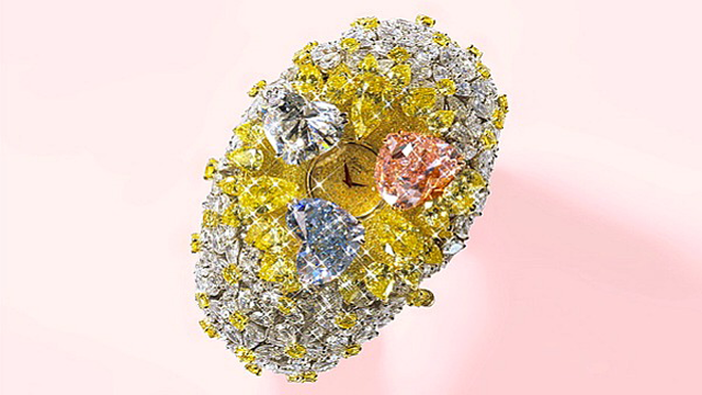 watch 17 Most Expensive Things From Around The World