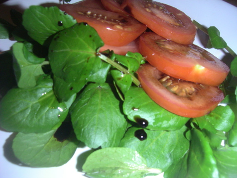 watercress-cancer-fighting-foods For Health Seekers, Watercress Has Bountiful Health Benefits