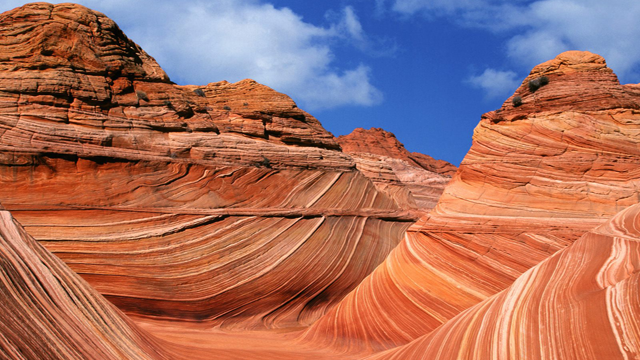 wave2 Top 25 Places You Have To See Before You Die...