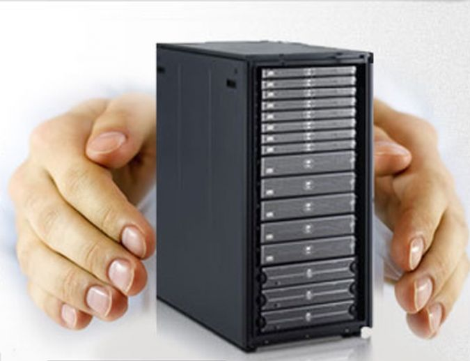 web_hosting When Will Your Website Need VPS or Dedicated server?