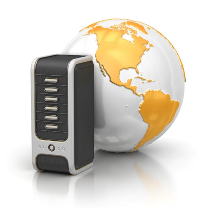 web_hosting_rentedweb When Will Your Website Need VPS or Dedicated server?