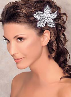 wedding-hair-accesories-trend-2012 A breathtaking collection of Bridal Hair Accessories