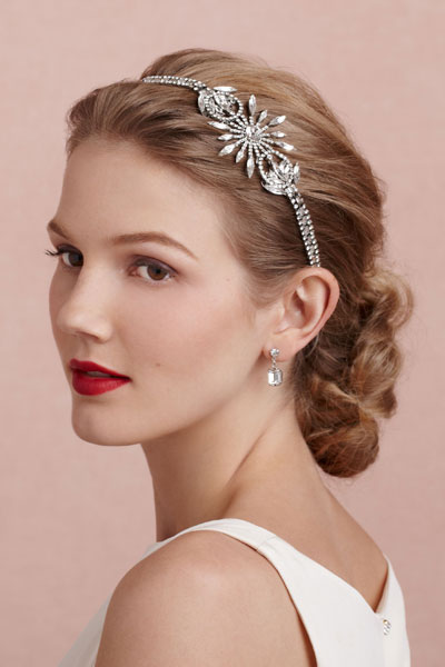 wedding-hair-accessory12 A breathtaking collection of Bridal Hair Accessories