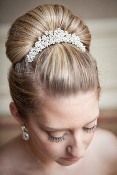 wedding-hair-accessory7 A breathtaking collection of Bridal Hair Accessories