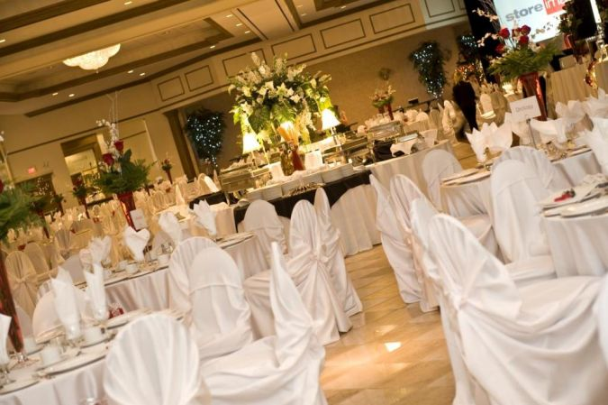 wedding-reception-hall_ Do You Know How to Create a Wedding Website?