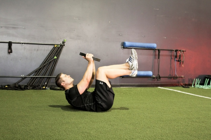 weight2 How to Increase Your Vertical Jump by 12 Inches in Few days