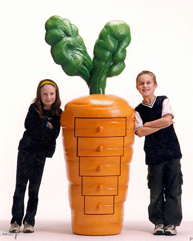 weird-furniture-1 30 Most Unusual Furniture Designs For Your Home