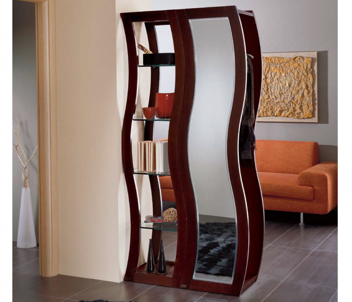 windhallunitfinishingsef 40 Most Amazing Room Dividers