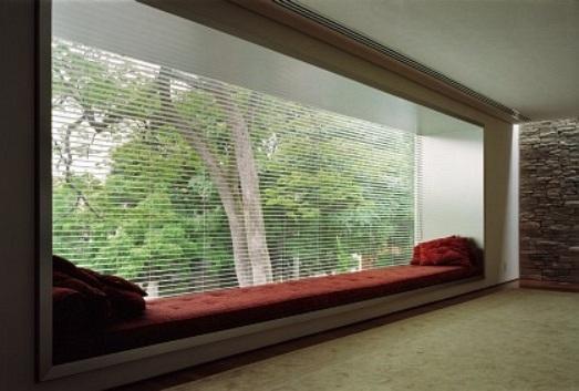 window-design Window Design Ideas For Your House