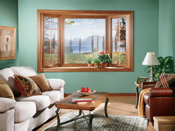 windows1 Window Design Ideas For Your House