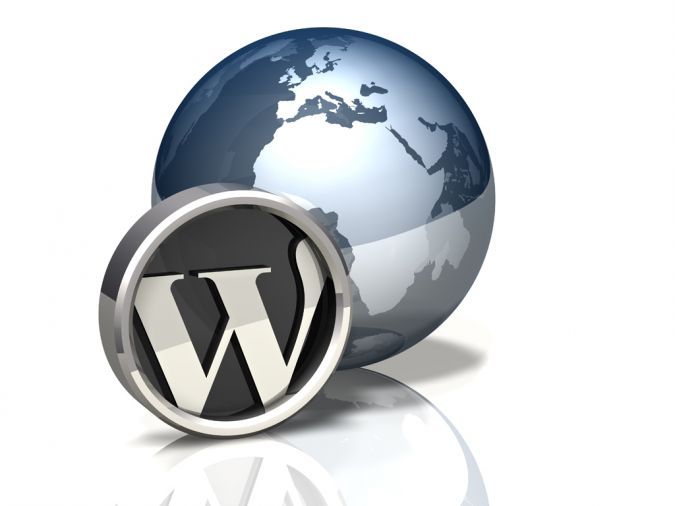 wordpress How to Professionally Move a Free Blog from Blogger to Paid Hosting