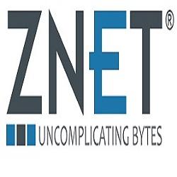 znet ZNettIndia.com Hosting Review !