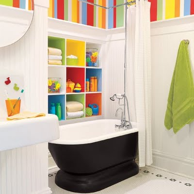 00-kid-bath 25 Ideas Of Modern Designs For Kids Bathroom