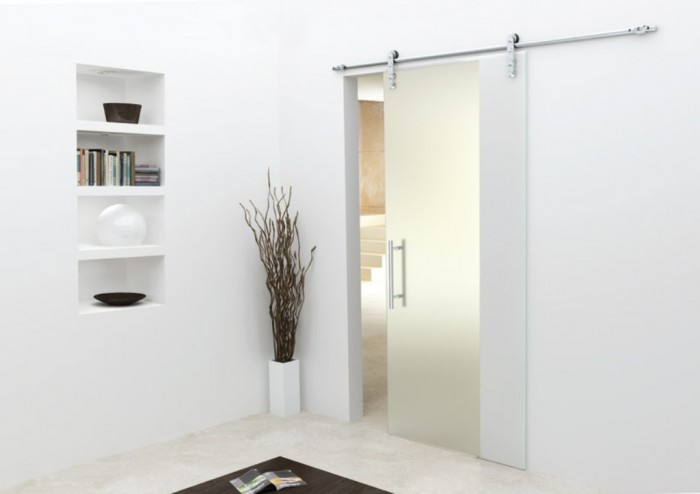 0011 Remodel Your Rooms Using These 73 Awesome Interior Doors
