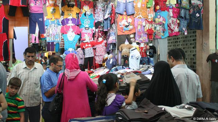 016171109_30300 Muslims' Celebrations In Eid Al-Fitr