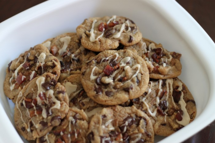 031 Do You Like Cookies? If It Is Yes, Then Read This