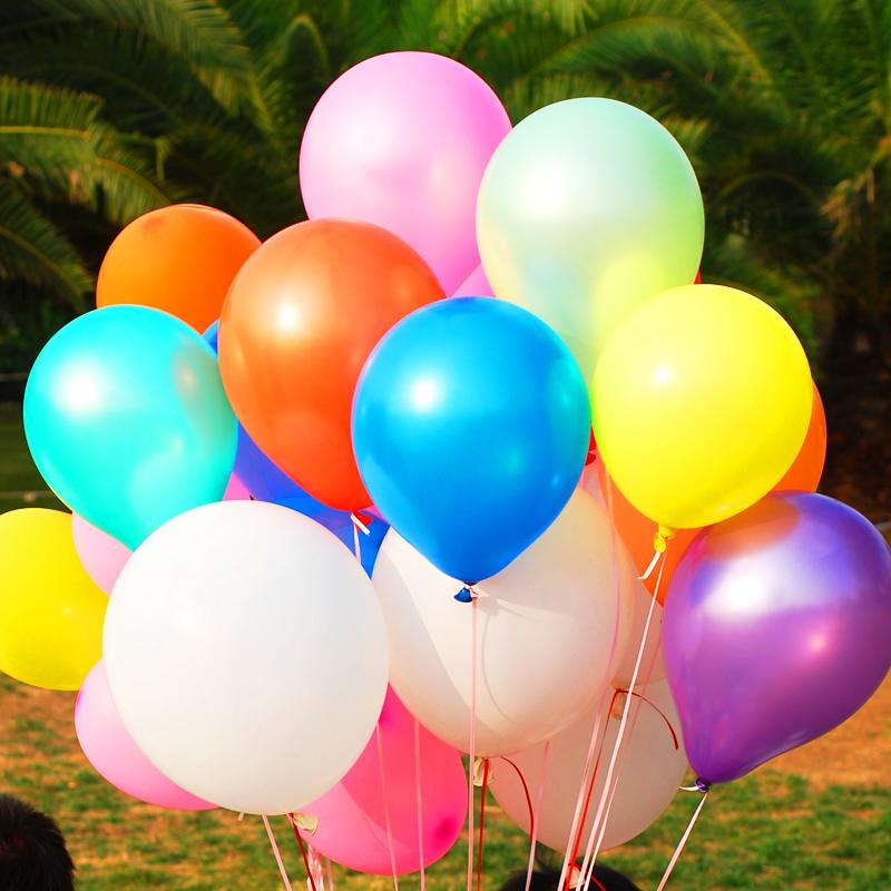 100-font-b-balloon-b-font-font-b-birthday-b-font-font-b-balloon-b-font Muslims' Celebrations In Eid Al-Fitr