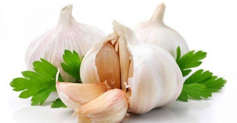 Photo of Take Advantage Of Garlic In 5 Steps