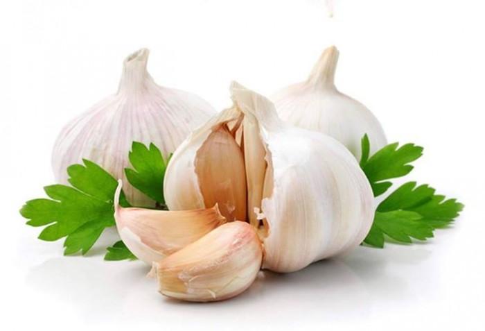 1000939_650533738292530_757575906_n Take Advantage Of Garlic In 5 Steps