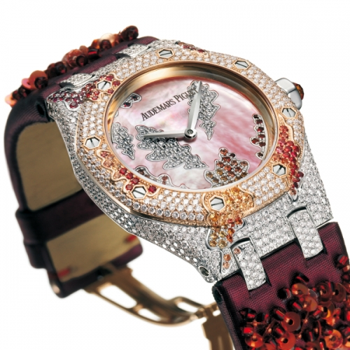 12746847220 24 Most Luxury Watches For Women And How To Choose The Perfect One?!