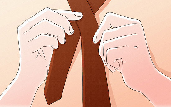 13 Learn How To Tie Your Tie In Four Easy Methods