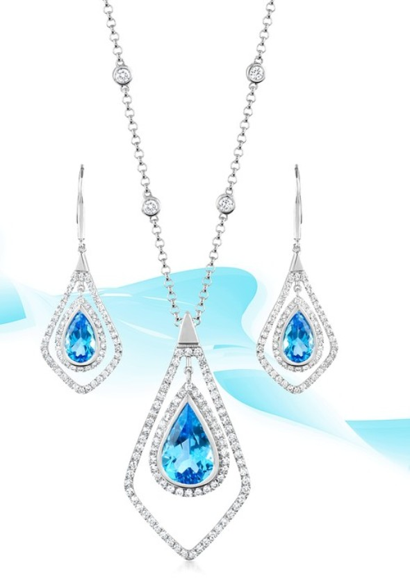 131MT594b0-13P0 15 Interesting Tips For Choosing Jewelry