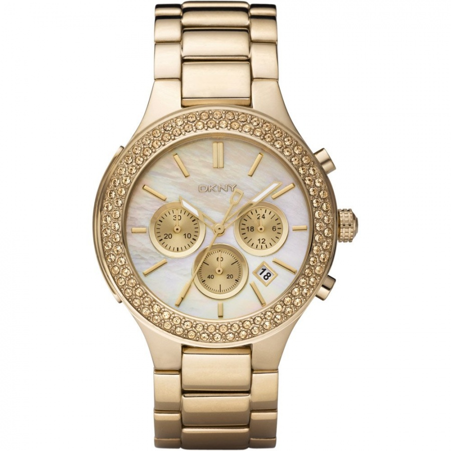 1320400802-78925000 24 Most Luxury Watches For Women And How To Choose The Perfect One?!
