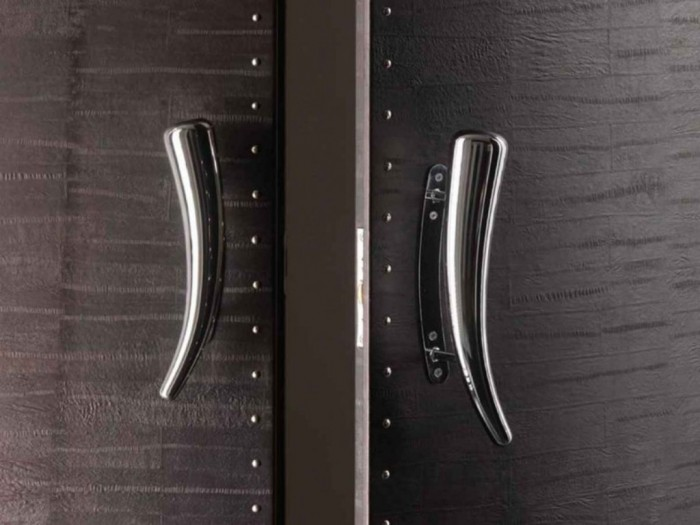 15-Coolest-and-Most-Unique-Doors-for-Your-Interior-Design-Unique-modern-interior-doors Remodel Your Rooms Using These 73 Awesome Interior Doors