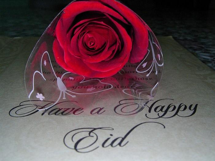 1562510464_47f9f50ae5_z 60 Best Greeting Cards for Eid al-Fitr
